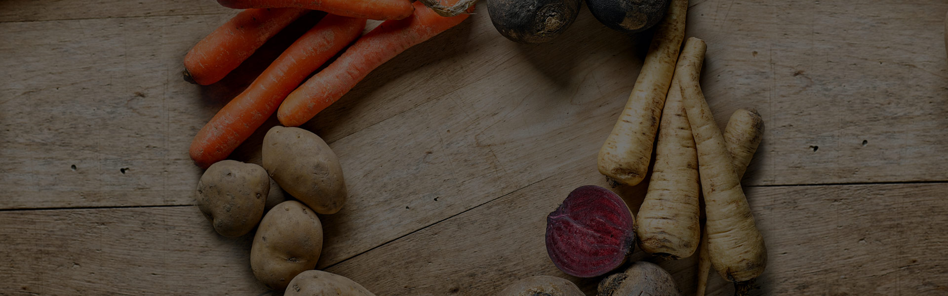 in-dey-go-header-harvest-image