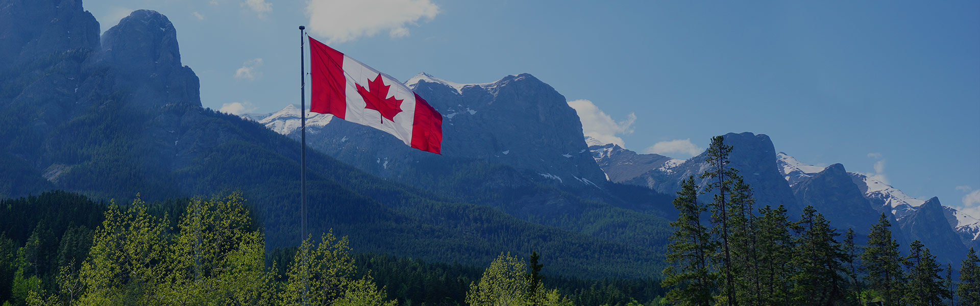 in-dey-go-header-slider-canada-flag-image